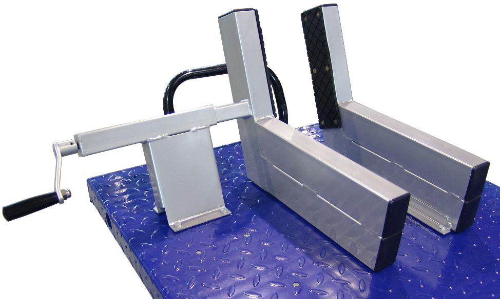motorrad und quad scheren hebeb hne cl m2 a ebay. Black Bedroom Furniture Sets. Home Design Ideas